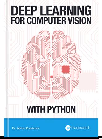 Python Pocket Reference: Python in