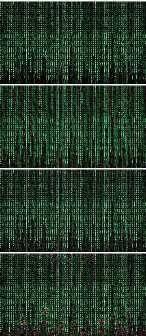 output_matrix_03
