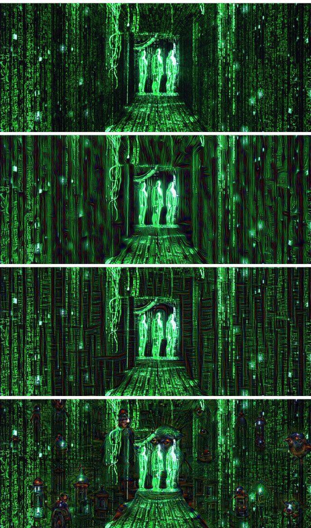 output_matrix_04