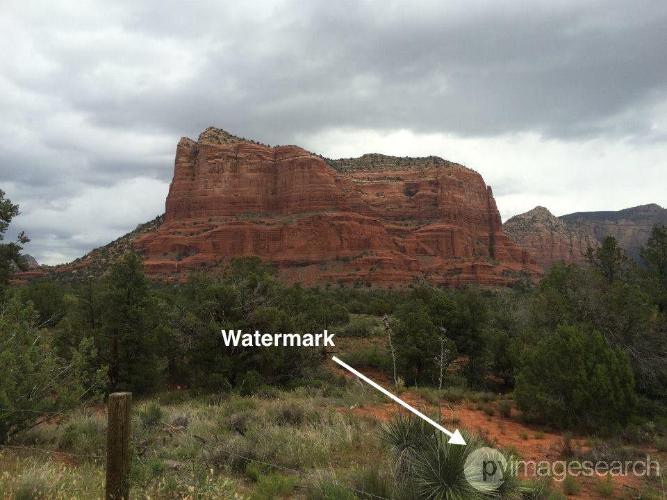 watermark_header