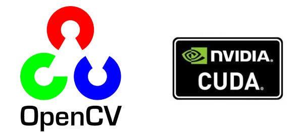 install_opencv_cuda_logos