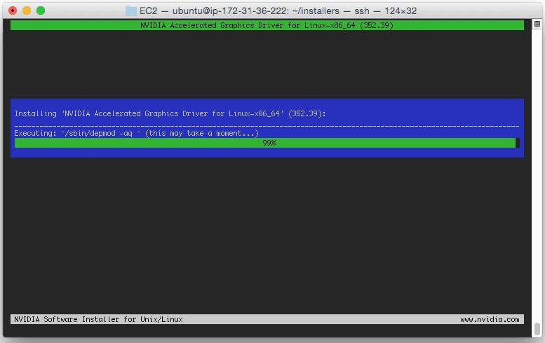 installing_cuda_terminal